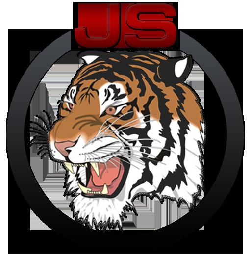 Logo für Jakob Styben
