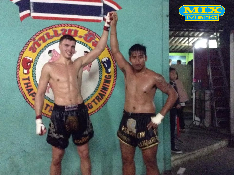 jakob in thai sponsor mix-markt