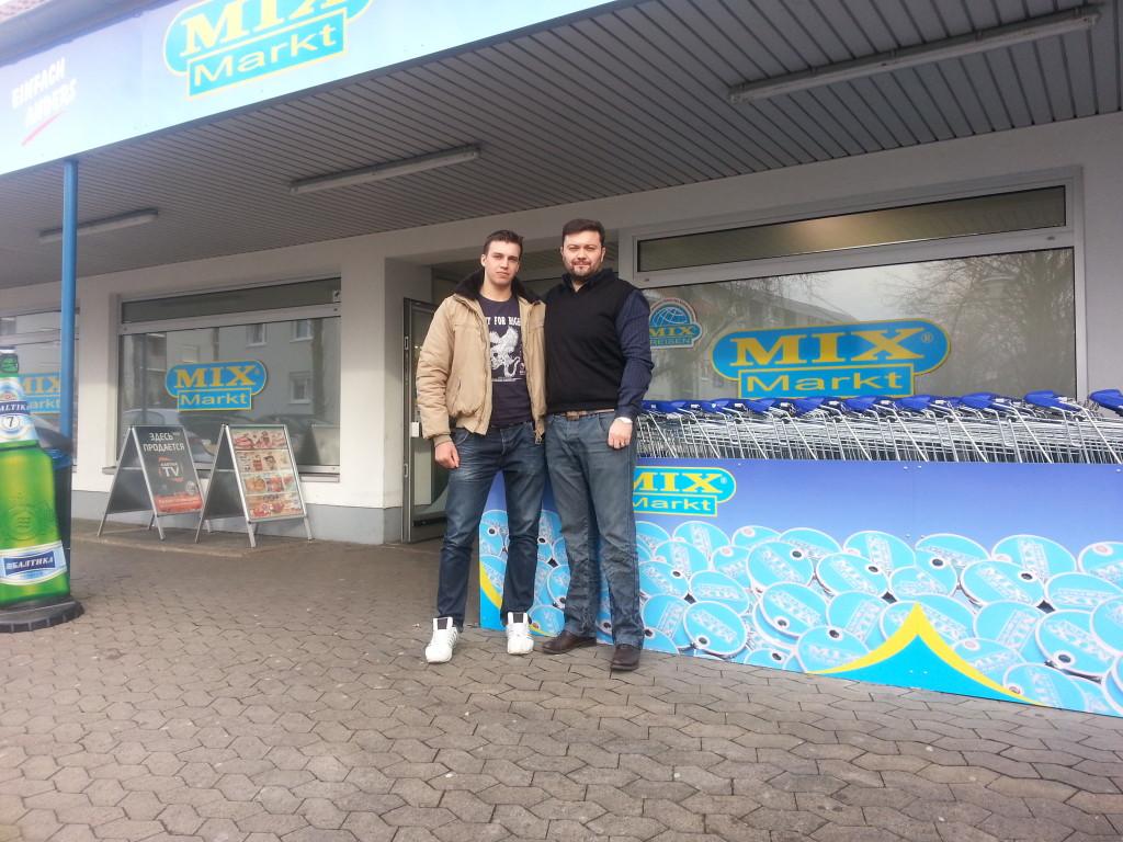 jakob_wolodja_mixmarkt
