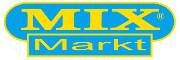 MixMarkt.de