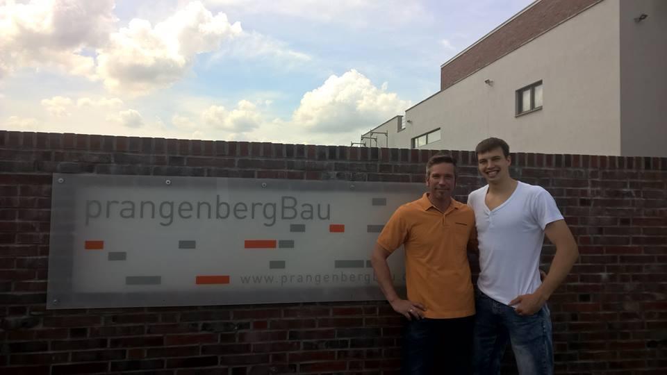 Prangenberg Rommerskirchen