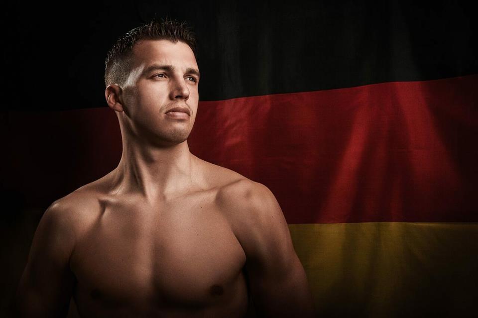 World Games in Breslan, World Games 2017, Germany